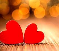 San Valentino a Reggiolacittainvisibile ! Atmosfera romantica e bottiglia in omaggio per festeggiare